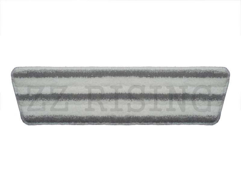 Microfiber Mop Pads Microfiber Mop Pad Click to